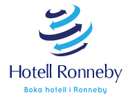 Hotell Ronneby